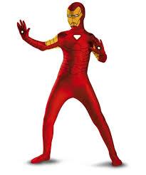 Cobra Commander Halloween Costume Cobra Commander Dagger Leg Holster