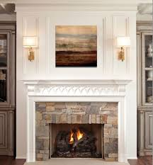 Fancy Fireplace by 100 Best 壁炉 Images On Pinterest Candies Empire And Fireplace