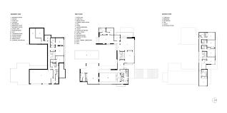 Pool Cabana Floor Plans Scuttle Hole Labhaus