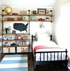 teen boy bedroom decorating ideas wildlife bedroom ideas wildlife bedroom decor wildlife bedroom decor