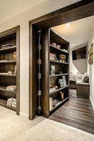 t4homesauna page 67 cd bookcase storage small bookcase white