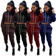 sweat suit jumpsuit fashionable popular 2016 sleeve rompers 2