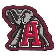 Lsu Area Rugs Choose Your Ncaa College Team Mascot Decorative Logo Cut Area Rug
