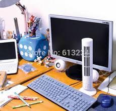 Portable Desk Air Conditioner Portable Desk Air Conditioner Page 7 Air Conditioner U0026 Reviews