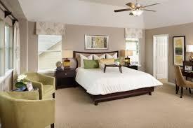 Candice Olson Bedding Giselle Master Bedroom Retreat Small Ideas - Bedroom retreat ideas