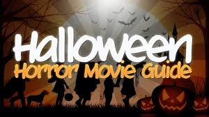 halloween horror movie guide my top 5 underrated horror films