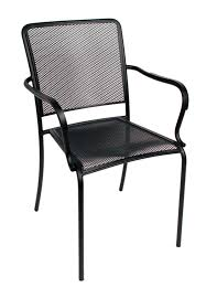 Black Patio Chairs Furniture Amusing Black Patio Chairs Set Covers Sale Thestereogram