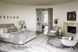 Elle Decor Bedroom by 15 03 Elledecor U2014 Jamie Bush Co