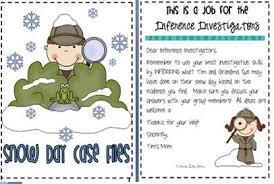 tori u0027s teacher tips inference activities