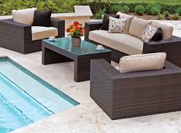 Outdoor Patio Furniture Vancouver Cleaning Resin Outdoor Furniture Outdoor Furniture