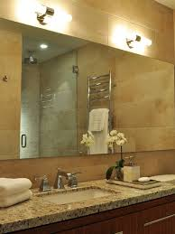 bathroom travertine tile design ideas 71 best travertine design images on travertine