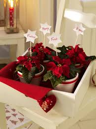 christmas table centerpiece 45 diy christmas table setting centerpieces ideas family