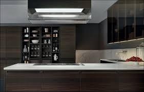 Slab Door Kitchen Cabinets by Kitchen Shaker Kitchen Cabinet Doors Slab Door Kitchen Cupboard
