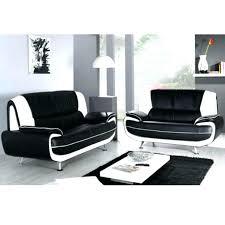 canapé luxe design canape cuir blanc design canape d angle dangle en design grand angle