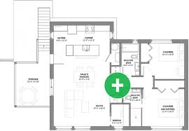 eco condo floor plan écoluminis eco friendly and contemporary condos for sale at mont