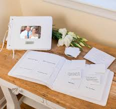 wedding wishes envelope guest book wedding guest book