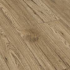 Bevelled Laminate Flooring Kaindl Natural Touch Wide 10mm Vintage Blonde Laminate Flooring