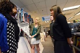 Wedding Coordinator Job Description Vendor Compliance Coordinator Job At Belk In Charlotte Nc Us