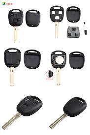 lexus rx 450h for sale ebay lexus 450h hakkında pinterest u0027teki en iyi 20 fikir