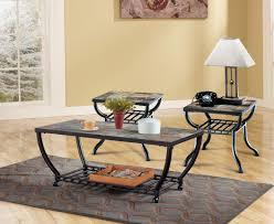 Slate Top Coffee Table Slate Top Coffee Tables Stylish Slate Coffee Table U2013 Home