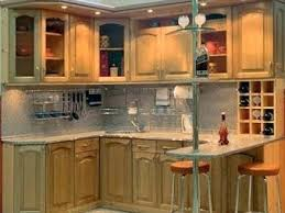 corner kitchen cabinets ideas lower corner kitchen cabinet ideas wall cupboard subscribed me
