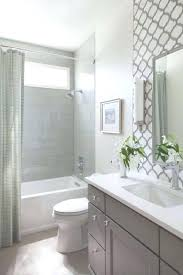 bathroom renovation ideas australia small bathroom renovation ideas best small bathroom remodeling ideas