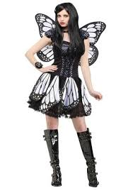 Halloween Costumes Adults 66 Goth Halloween Costumes Images Halloween