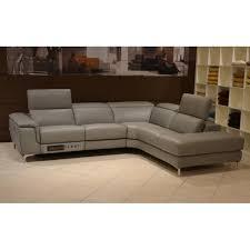 franco leather sofa franco ferri genisia stationary sofa