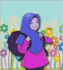 film kartun anak sekolah gambar kartun anak tk sekolah top gambar