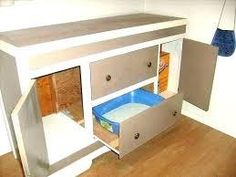 ecoflex jumbo litter loo hidden kitty litter box end table hidden cat litter box ecoflex jumbo litter loo hidden kitty litter