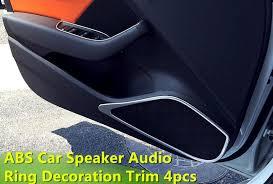 audi car speakers get cheap car parts audi a3 aliexpress com alibaba