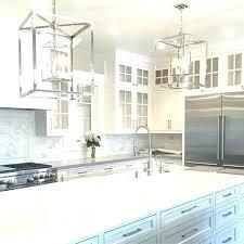 glass kitchen pendant lights pendant light island circa lighting lantern pair over kitchen island