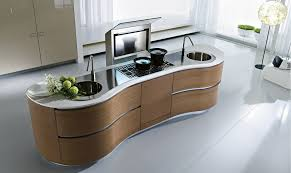 modern kitchen technology blog homeadverts luxury real estate for sale and rent worldwide