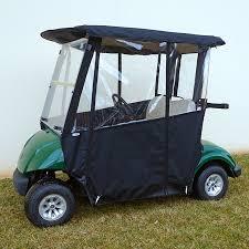 yamaha drive drivable enclosure yamaha drive g29 enclosure