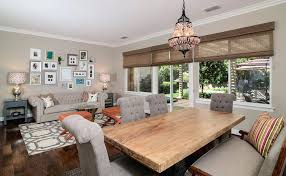 Kitchen Table Light Fixture Ideas Dining Table Glass Pendants Over Dining Room Table Pendant
