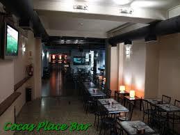 Cocas Furniture by Cocas Place