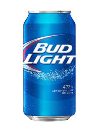 how much alcohol does bud light have bud light pei liquor control commission