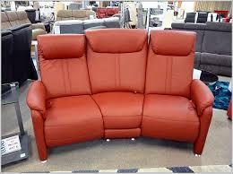 canapé limoges meuble luxury meubles limoges hd wallpaper pictures meubles