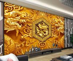 Chinese Design by Online Get Cheap Chinese Design Wallpaper Aliexpress Com