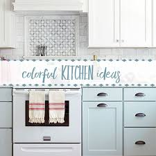 what color to paint a small kitchen with white cabinets small kitchen ideas paint color combos harbour home