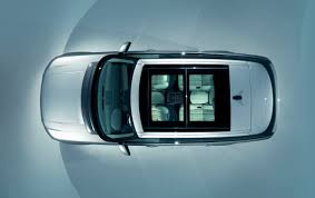 2015 range rover sunroof panoramic roof need to know what part to order for panoramic