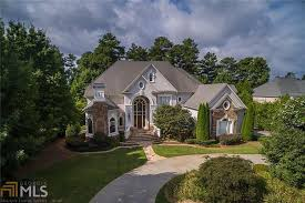 7 bedroom homes for sale in georgia duluth georgia 7 bedroom homes for sale by owner fsbo byowner com