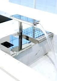 robinet de cuisine rabattable robinet de cuisine rabattable robinet cuisine rabattable mitigeur