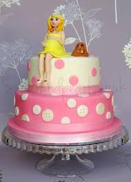 baby shower cake decorations baby shower cake decorating supplies 5646 62344