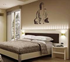deco chambre bouddha stickers stickers chambre bouddha stick