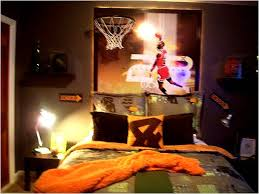energy bedroom ultimate kids sports lego basketball decor hampedia