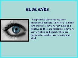 best 25 blue eyed people ideas on pinterest green eyed people