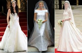blair wedding dress royal wedding dress poll blair charlene or kate instyle
