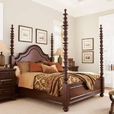 Bahama Bed Set by Ideas Tommy Bahama Bedroom Furniture In Top Thomasville Dining