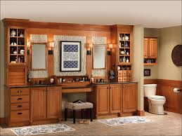 100 used kitchen cabinets nj 100 nj kitchen cabinets